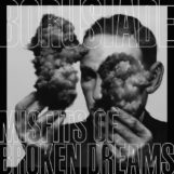 "Borusiade: Misfits of Broken Dreams [12""]"