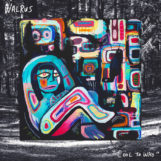 Walrus: Cool To Who [CD]