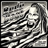 variés: Body Beat: Soca-Dub And Electronic Calypso 1979-98 [3xLP]