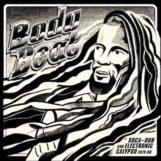 variés: Body Beat: Soca-Dub And Electronic Calypso 1979-98 [2xCD]
