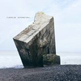 Floorplan: Supernatural [2xLP]