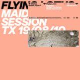 "Flying Lotus: Presents INFINITY ""Infinitum"" - Maida Vale Session [12""]"