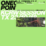 "Oneohtrix Point Never: KCRW Session [12""]"