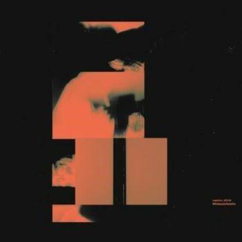 65daysofstatic: Replicr, 2019 [CD]