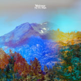 Vetiver: Up On High [CD]
