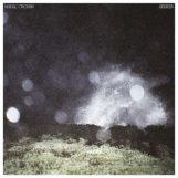 Cronin, Mikal: Seeker [CD]