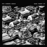 "Pye Corner Audio: Dark Phase EP [12""]"