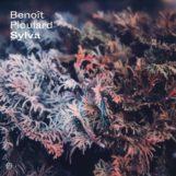 Pioulard, Benoit: Sylva [CD]