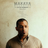 McCraven, Makaya: In The Moment – édition deluxe [3xLP]