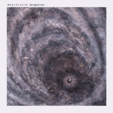 Dallas Acid: The Spiral Arm [CD]