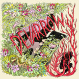 Devarrow: Devarrow [CD]