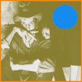 "Le Bon & Bradford Cox, Cate: Myths 004 [12""]"