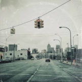 Apollo Brown: Sincerely, Detroit [LP]