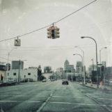 Apollo Brown: Sincerely, Detroit [CD]