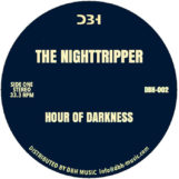 "Nighttripper, The: Hour Of Darkness [12""]"