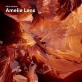variés; Amelie Lens: Fabric Presents Amelie Lens [CD]
