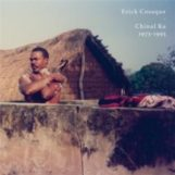 Cosaque, Erick: Chinal Ka 1973 - 1995 [CD]