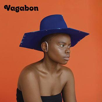 Vagabon: Vagabon [CD]