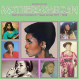 variés: Return To The Mothers' Garden – More Funky Sounds Of Female Africa [LP]