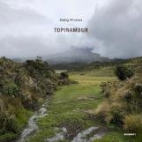 "Wruhme, Robag: Topinambur EP [12""]"