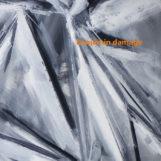"Benjamin Damage: Overton Window EP [12""]"