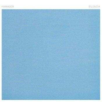 Hammock: Silencia [CD]