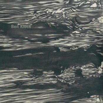 "Klock, Ben: Subzero / Coney Island [12"" transparent]"