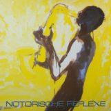 Notorische Reflexe: Notorische Reflexe [CD]