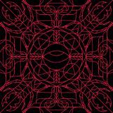 """Zodiac Childs: Future Primitive EP [12""""]"""