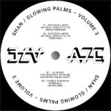"variés vs. Shan & Glowing Palms: Africa Seven Presents A7 Edits Volume 3 [12""]"