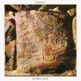 Giraffe: Desert Haze [LP]