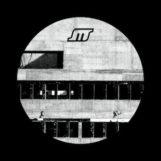 "Bojsen-Møller, Cai: The Spirit of Man and Machine – Part 1 [12""]"