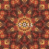 Coil: Stolen & Contaminated Songs [2xLP coloré]