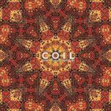 Coil: Stolen & Contaminated Songs [CD]