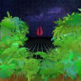 Komodo Kolektif: Sundada [LP]