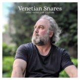 Venetian Snares: Greg Hates Car Culture – édition 20e anniversaire [CD]