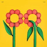 Young Guv: GUV I & II [CD]