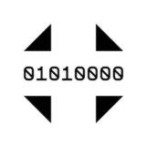 """Datassette: Kestrel Manoeuvres In The Dark [12""""]"""