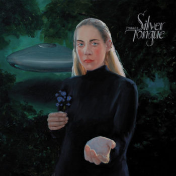 Torres: Silver Tongue [CD]