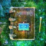 Anamanaguchi: (USA) [CD]