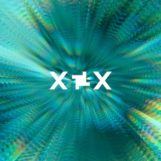 variés: 20 Years of Fabric [2xCD]