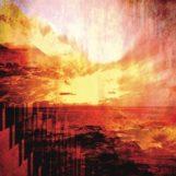 "Sordid Sound System: Cape Perpetua - incl. remix par Sascha Funke [12""]"