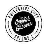 "variés: Collective Cuts 001 [12""]"