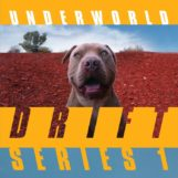 Underworld: Drift Series 1 - Sampler Edition [2xLP]
