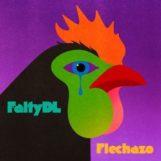 "FaltyDL: Flechazo [12""]"