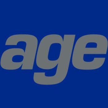 Age: The Orion Years – édition 25e anniversaire [2xLP]