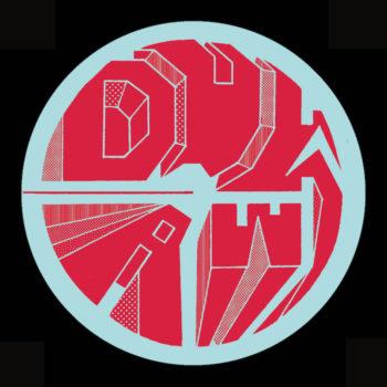 "Dukwa: Wire [12""]"