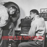 variés: London Is The Place For Me 7: Calypso, Palm Wine, Mento, Joropo, Steel [2xLP]