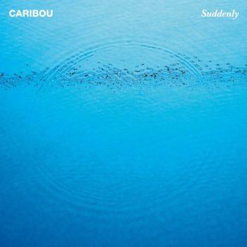 Caribou: Suddenly [CD]