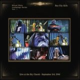 Sun City Girls: Live at the Sky Church - September 3rd, 2004 [LP+DVD]